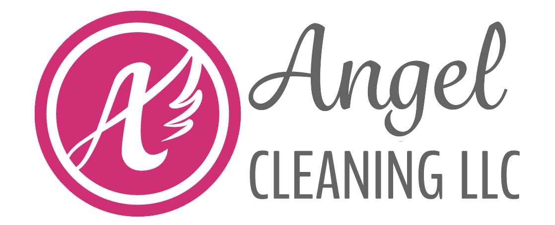 Angel Cleaning LLC